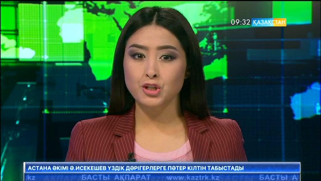 Батысқазақстандық жергілікті полиция қызметкерлері арнайы курстарда білімін жетілдіреді