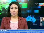 Дархан Жазықбаев: Рухани жаңғыру - қоғамға аса қажет дүние.