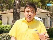 Астанадағы қонақүйлердің құны немесе отандық туризм неден ұтылып тұр?
