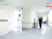 Бүгін медицина қызметкерлерінің төл мерекесі