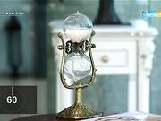 «1 минут» айдарының кейіпкері - танымал тележүргізуші, шоумен Нұрлан Қоянбаев