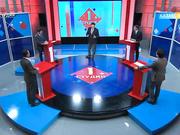 Сапарбек Тұяқбаев: EXPO көрмесі инвестиция саласына жаңа серпіліс береді деген сенімдеміз (ВИДЕО)