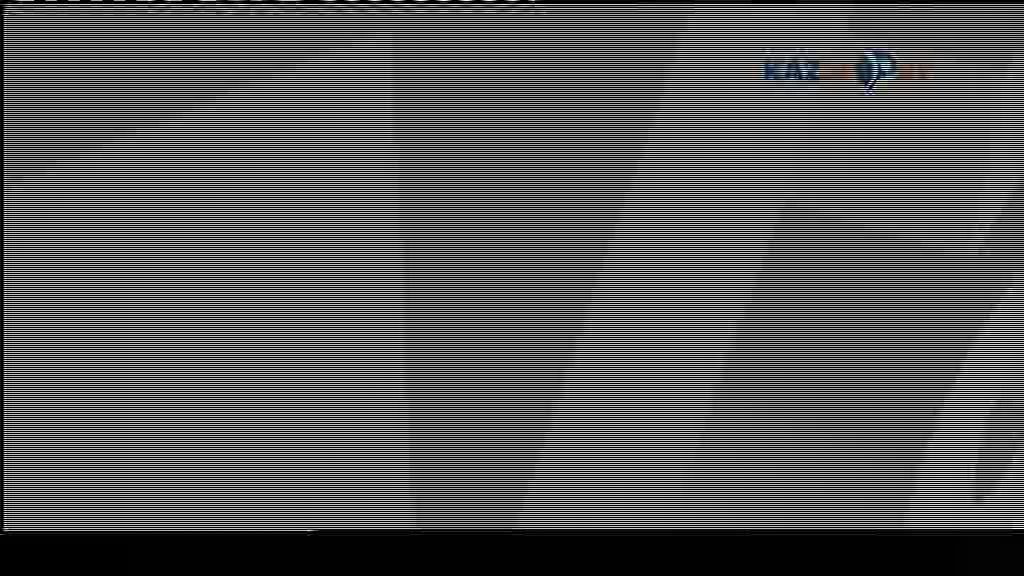 "В гостях у ""Kazsport"". Сауле Шакуова - вице-президент Deaflympicx Kazakhstan"