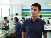 100 Бизнес бастауы - Көкөніс өнімдеу бизнесін жүзеге асыру (Толық нұсқа)