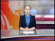 «Мен қазақпын» мегажобасы Павлодарда