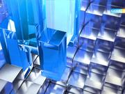 Елжан Біртанов: Медициналық сақтандырудан халыққа келер негізгі пайда -қызметтер сапасының артуы (ВИДЕО)