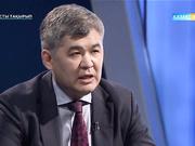 Елжан Біртанов: 2020 жылға дейін отандық дәрі-дәрмек көлемі 50 пайызға артады (ВИДЕО)