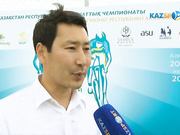 Новости. Вечерний выпуск (26.06.2017)