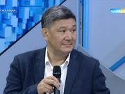 Арман Шораев: «Қазақстан барысының» 100 пайыз әділ өтуіне жағдай жасап жатырмыз