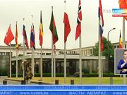 НАТО елдері Ауғанстанға қосымша әскер жібереді