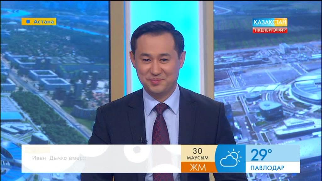 Астанада гобеленші Бәтима Зәуірбекованың көрмесі ашылды