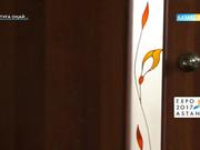 Анар Леспекова: Мақсатым – ойыншықтар дүкенін ашу
