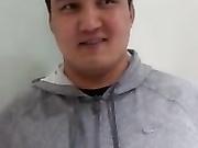 Ұлан Рысқұл: Биылғы қатысушылардың барлығы мықты (ВИДЕО)