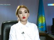 Қылмыс пен жаза - Есірткіге еліткендер. Астана (Толық нұсқа)