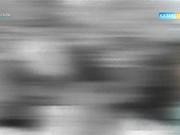 Қазақстан суицид бойынша әлемде 10-шы орында тұр