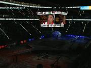 Жақсылық Үшкемпіров: Төл спортымыз кез келген чемпиондықтың бастауы