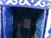 Маңғыстаулық Нұрдәулет Жарылғапов Мақсат Исағабыловты таза жеңді