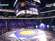 Айбек Нұғымаров «Қазақстан барысы-2017» турнирінің қола жүлдегері атанды