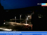 Татарстанда ірі көлік апатынан 14 адам қайтыс болды