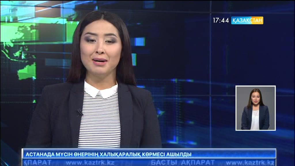 «Қазақстан Барысы» Еламан Ерғалиевті жерлестері ерекше сән-салтанатпен күтіп алды