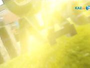«Астана» ФК - «Қайсар» ФК | ҚПЛ. 19-тур | 06.07.2017