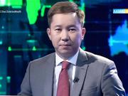 Сәдібек Түгел: Астана  - XX ғасыр мен XXI ғасырдың тоғысындағы ұлы жоба