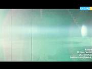 «Қазақстан» Ұлттық телеарнасы Айбек Бекбосынның «Елбасы толғауы» атты күйіне бейнебаян түсірді