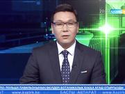 Владимир Путин Нұрсұлтан Назарбаевты туған күнімен құттықтады