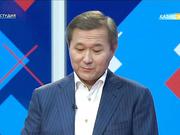 Астананың символына айналған «Қазақ елі» монументі қалай пайда болды?