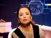 Айтжан Әбдікәрімов: Әйелім мені іздемейді