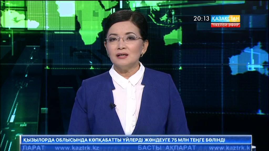 Алматылық 74 жастағы ақсақал халықаралық «ЭКСПО-2017» көрмесін көру үшін жаяу жолға шықты