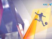Sport.kz. Ақпараттық сараптамалық бағдарлама (10.07.2017)