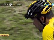 Тур де Франс - 2017. Шолу (10.07.2017)