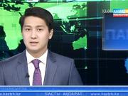 «Бейнеу-Ақжігіт-Өзбекстан» жолы жөнделуде