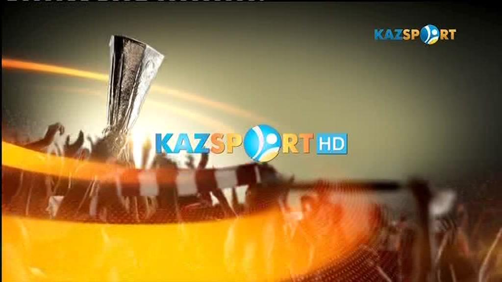 Қайрат - Скендербеу | UEFA Еуропа лигасы | 13.07.2017