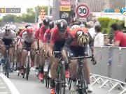 Тур де Франс - 2017. Шолу (12.07.2017)