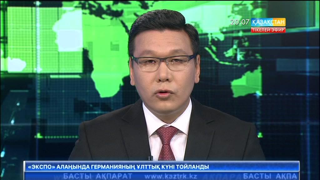 Баласын көлігінің жүк салғышына артып, Алматы көшелерінде еркін жүрген азамат жазаланды
