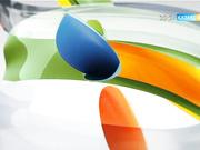 Астанада «Жасыл көпір серіктестік бағдарламасы» деген атпен халықаралық форум басталды