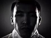 14 шілде күні Астанада кикбоксингтен «Steppe Fighters» үшінші рейтингілік кәсіпқой жекпе-жектер кеші өтеді