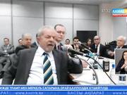 Бразилияның экс-президенті 9,5 жылға сотталды
