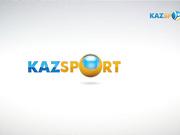Волейбол. Этап Мирового Гран-при (Алматы). Колумбия - Хорватия