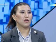 Сәуле Бектемірова: Ата-ана балаға мықты тәрбие беруі үшін баласын міндетті түрде қадағалауы керек