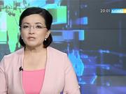 Мемлекет басшысы Өскеменнің орталығындағы «Нұрлы жол» саябағына барды