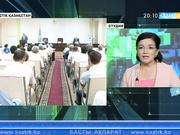 Оңтүстік Қазақстан облысында әлеуметтік мәселелер шешілмеген