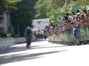 Тур де Франс - 2017. Шолу (15.07.2017)