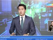«Қазавиақұтқару» АҚ директоры Мәлік Досымбеков ірі көлемде пара алу кезінде ұсталды