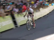 Тур де Франс - 2017. Обзор (17.07.2017)