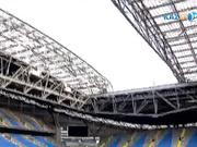 Бүгін «Астана» Чемпиондар лигасында ойнайды