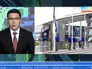 Бүгін «Астана-ЭКСПО» көрмесінде Оңтүстік Африка Республикасының ұлттық күні аталып өтті