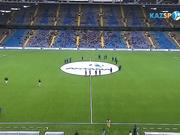 УЕФА Чемпиондар лигасы | «Астана» - «Спартак» (Толық нұсқа)